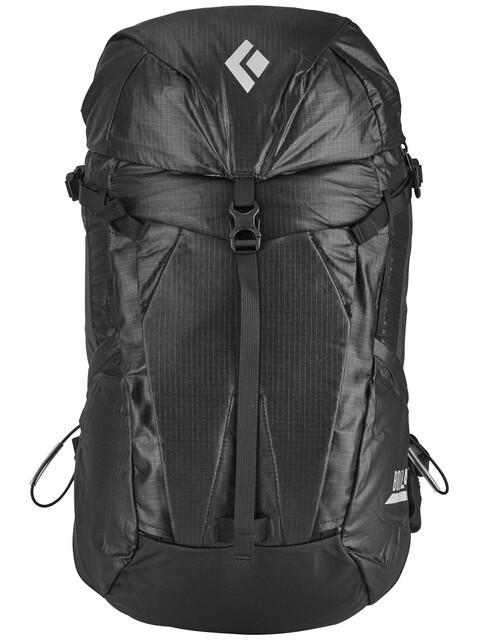 Black Diamond Bolt Daypack 24 L Black